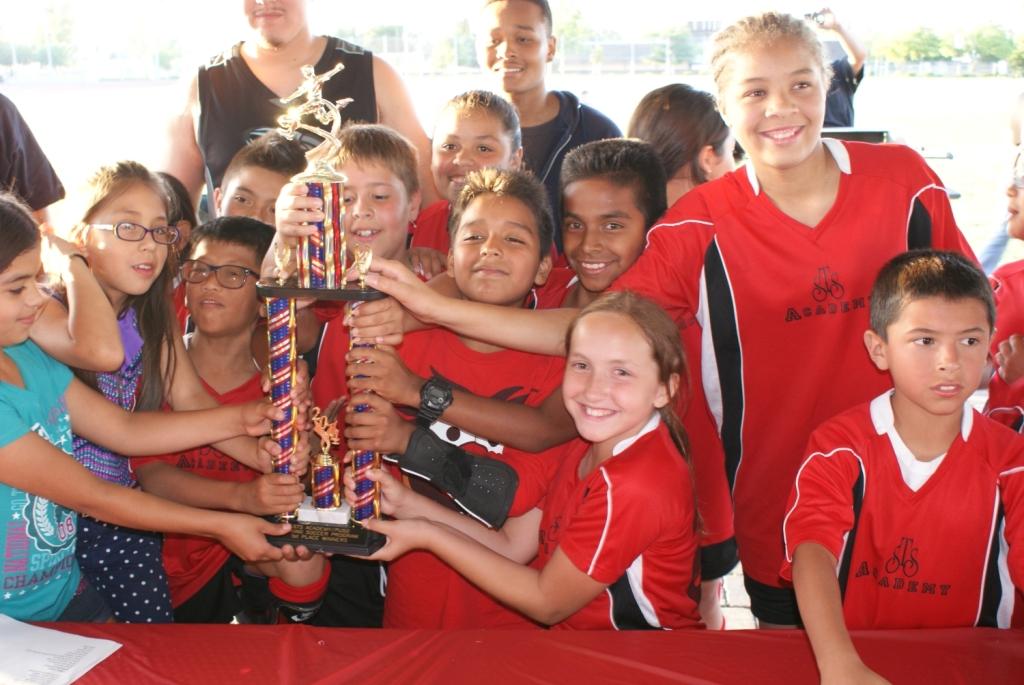 soccer-awards2-5-14