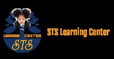 logostslearningcenter