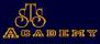 STS Logo_small
